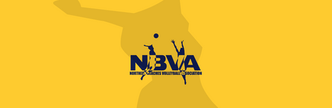 Northern Beaches Volleyball Association