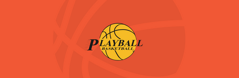 Playball Basketball Association
