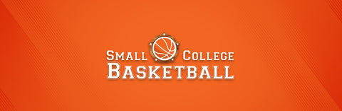 Small College Basketball