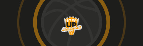 StepUp Basketball