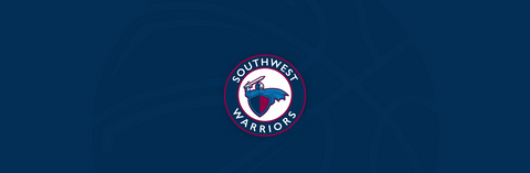 Southwest Warriors