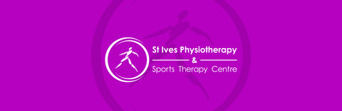 St Ives Physiotherapy