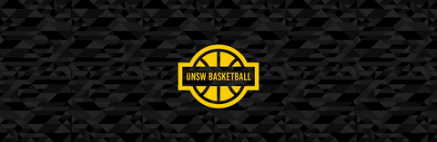 University of NSW Basketball