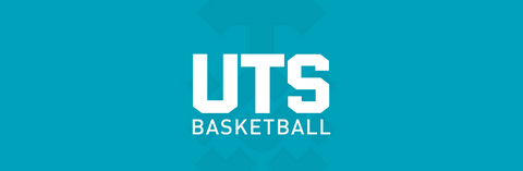 University of Technology Sydney Basketball
