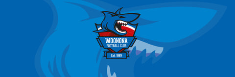 Woonona Football Club