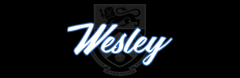 Wesley College Basketball