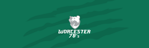 Worcester 78's