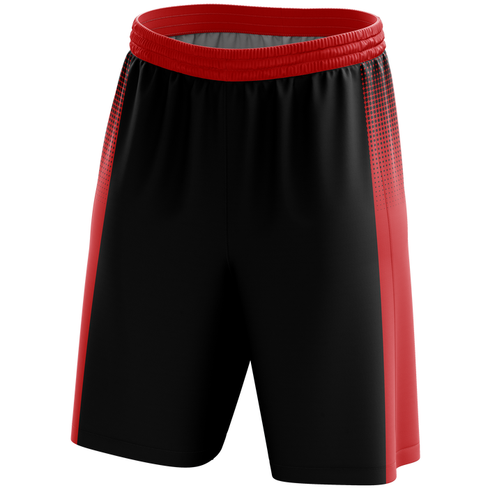 Ararat Basketball Shorts