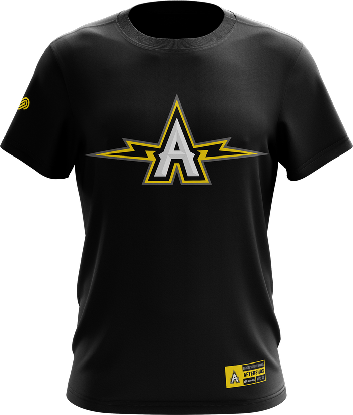 Aftershox Men's T-Shirt