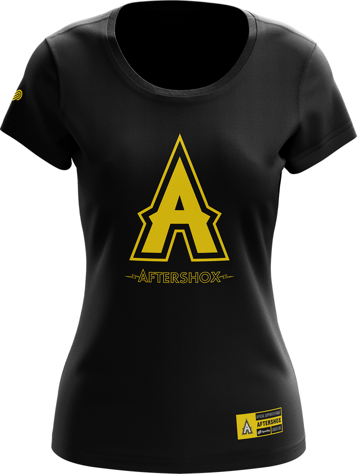 Aftershox Women's T-Shirt