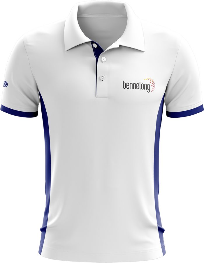 Bennelong Golf Polo Shirt