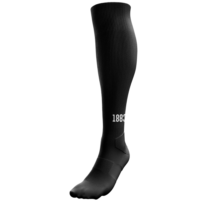 Balgownie Rangers 2019 Football Socks