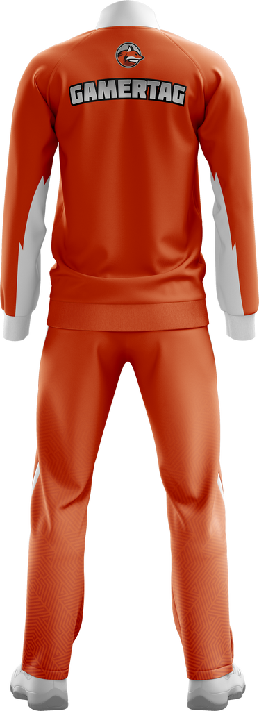 N8 Esports Tracksuit