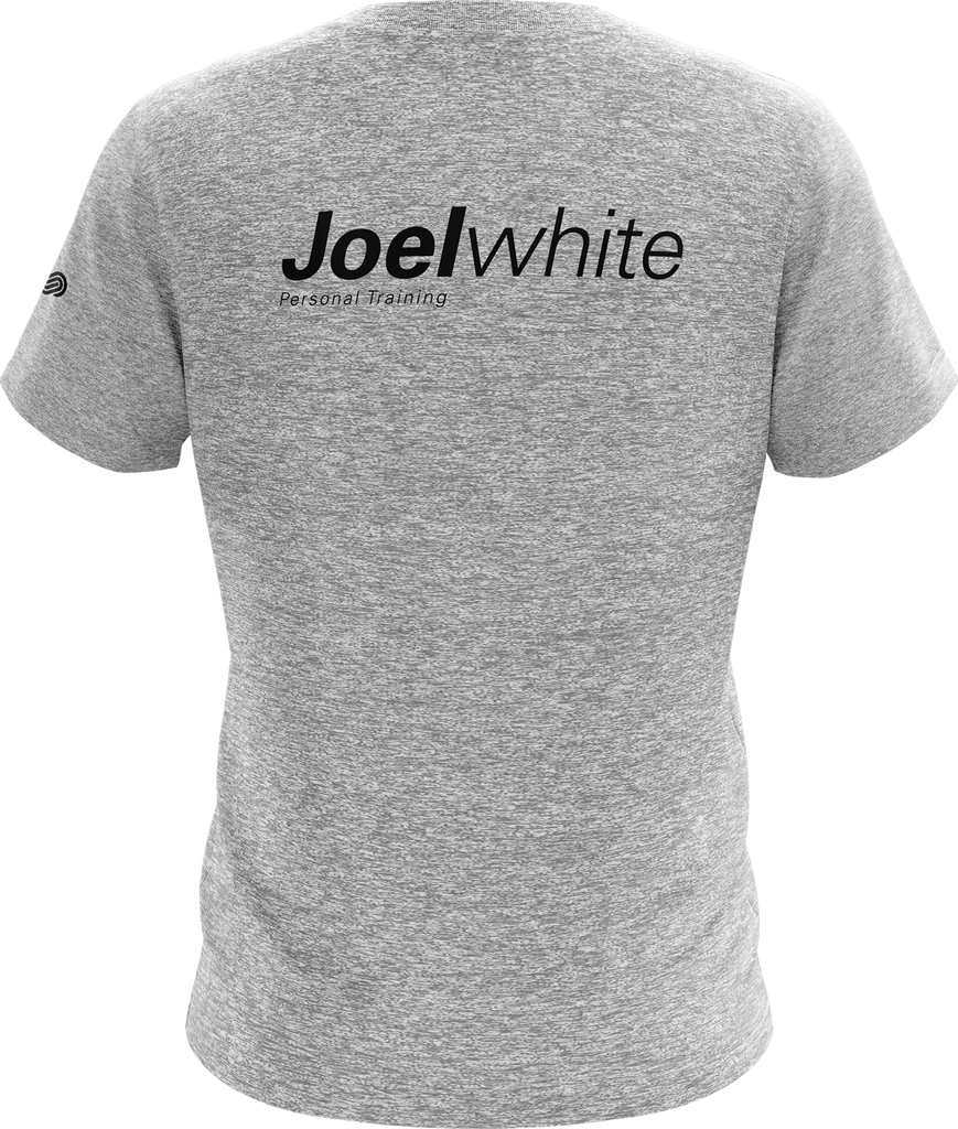 Joel White Personal Training T-Shirt