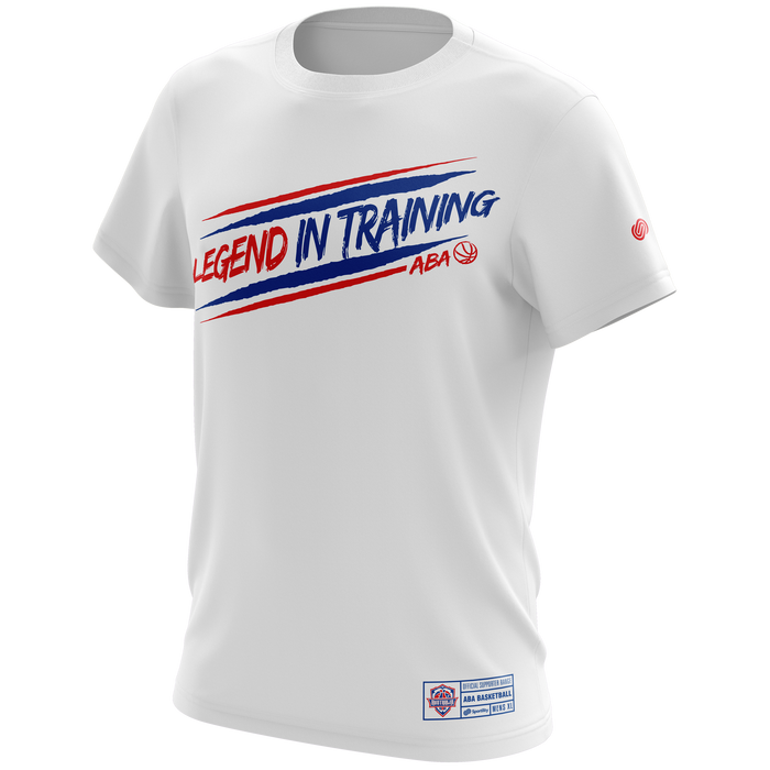 ABA Australia 'Legend In Training' T-Shirt