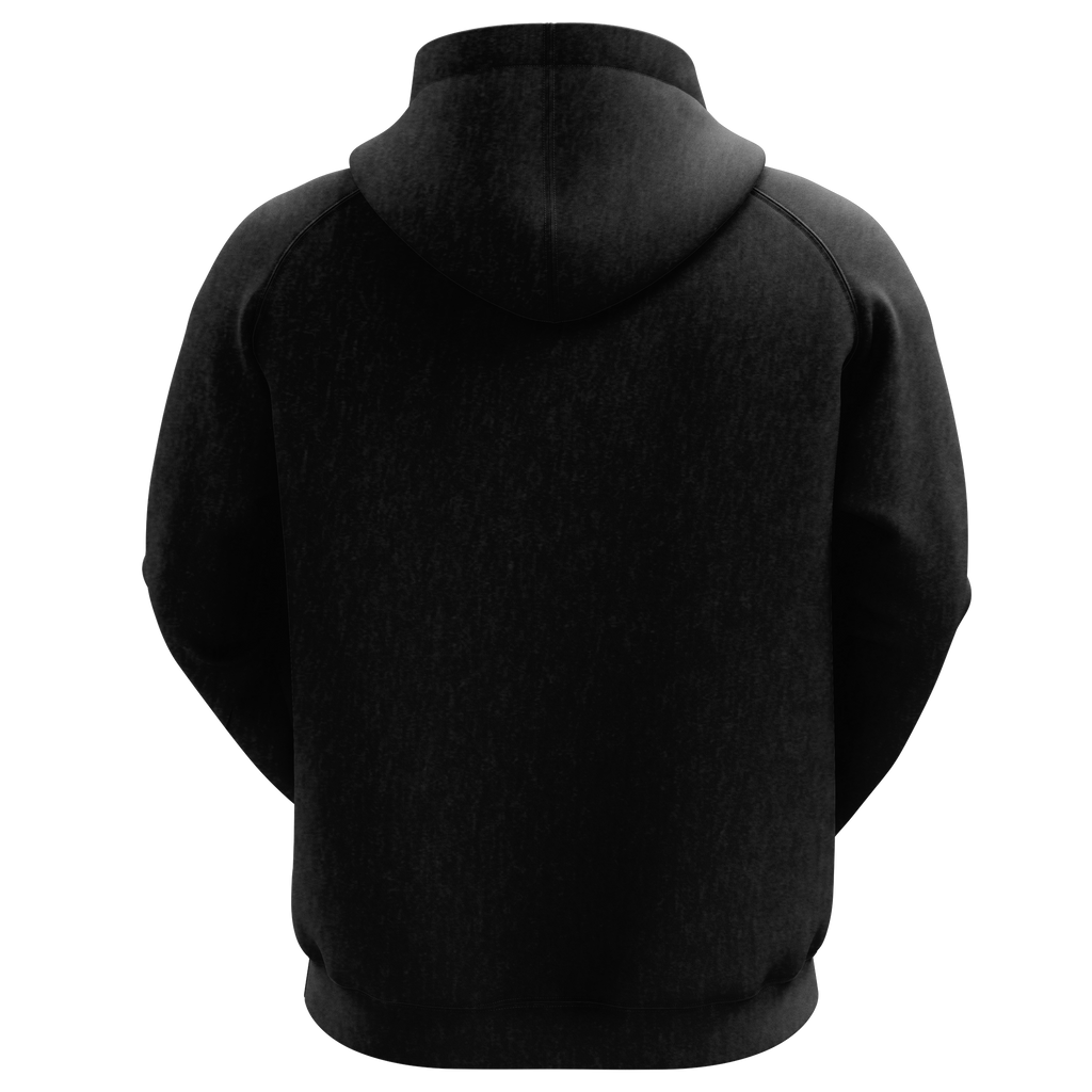 Saw Athletic Hoodie