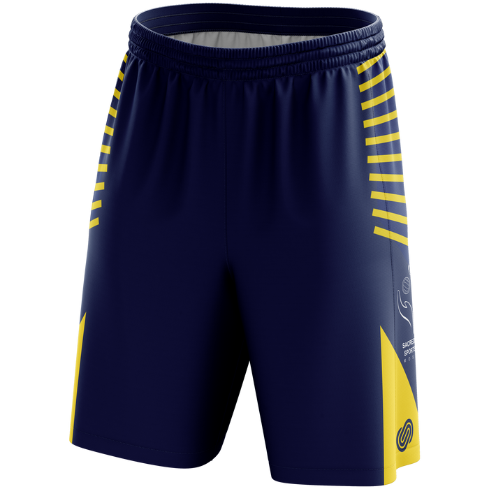 Sacred Heart Mosman Basketball Shorts