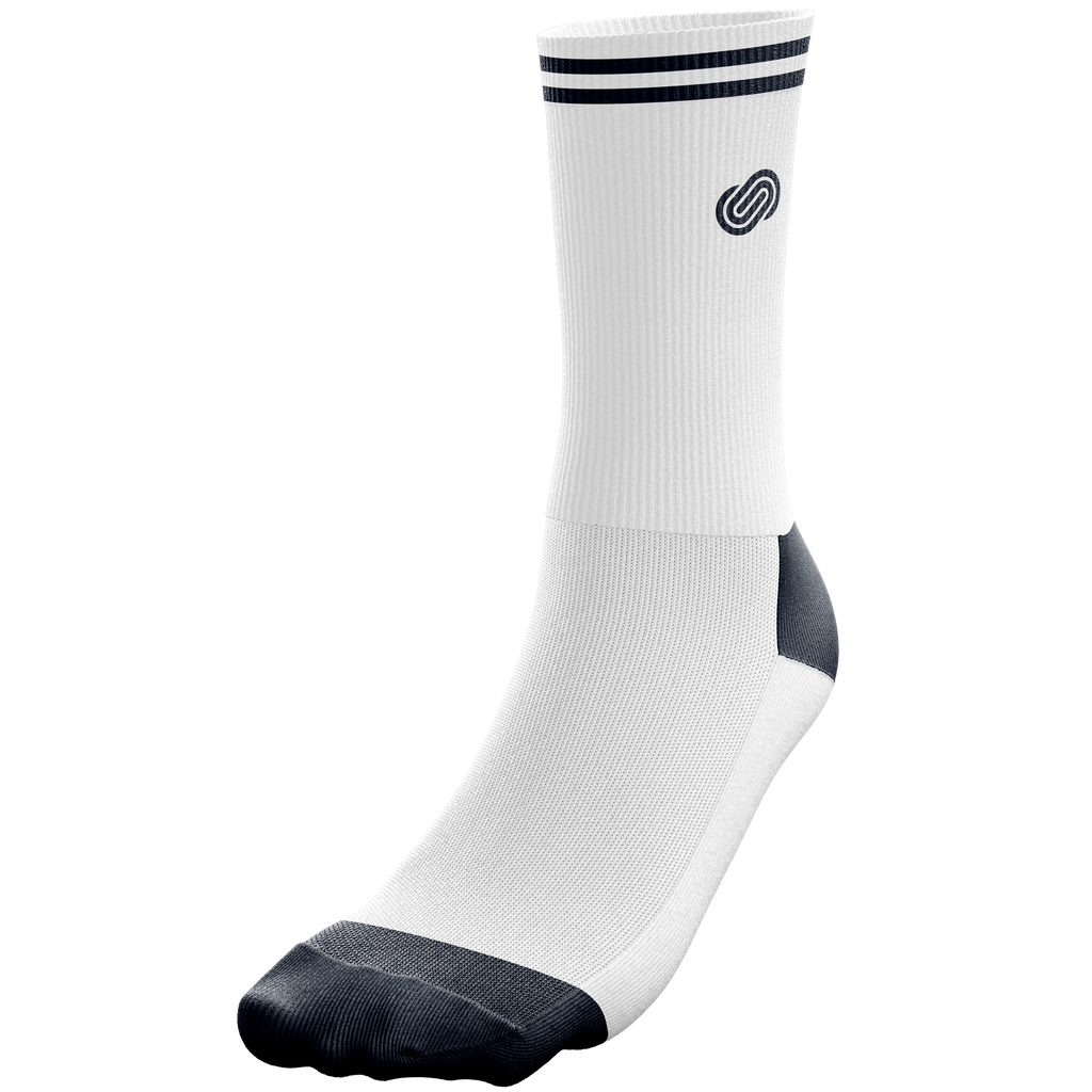 Sportility Staff Crew Socks