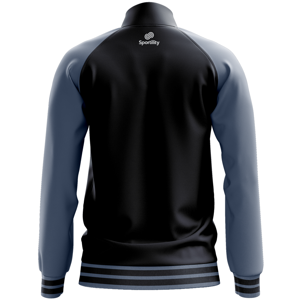 Sportility Staff Tracksuit Jacket