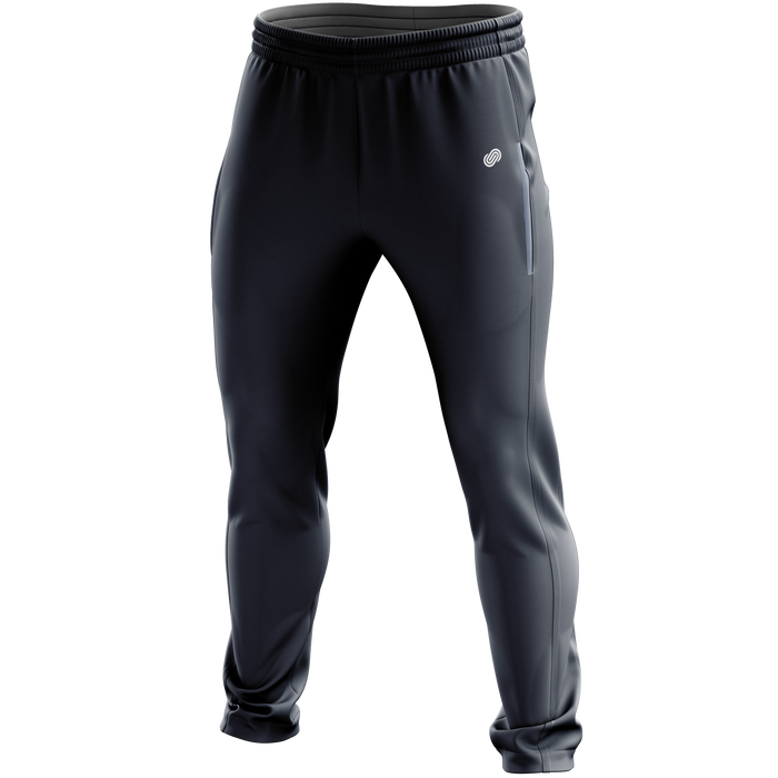 Sportility Staff Tracksuit Pants