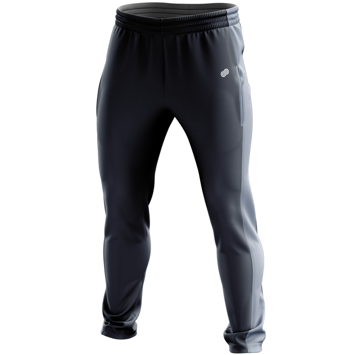 Sportility Staff Tearaway Pants