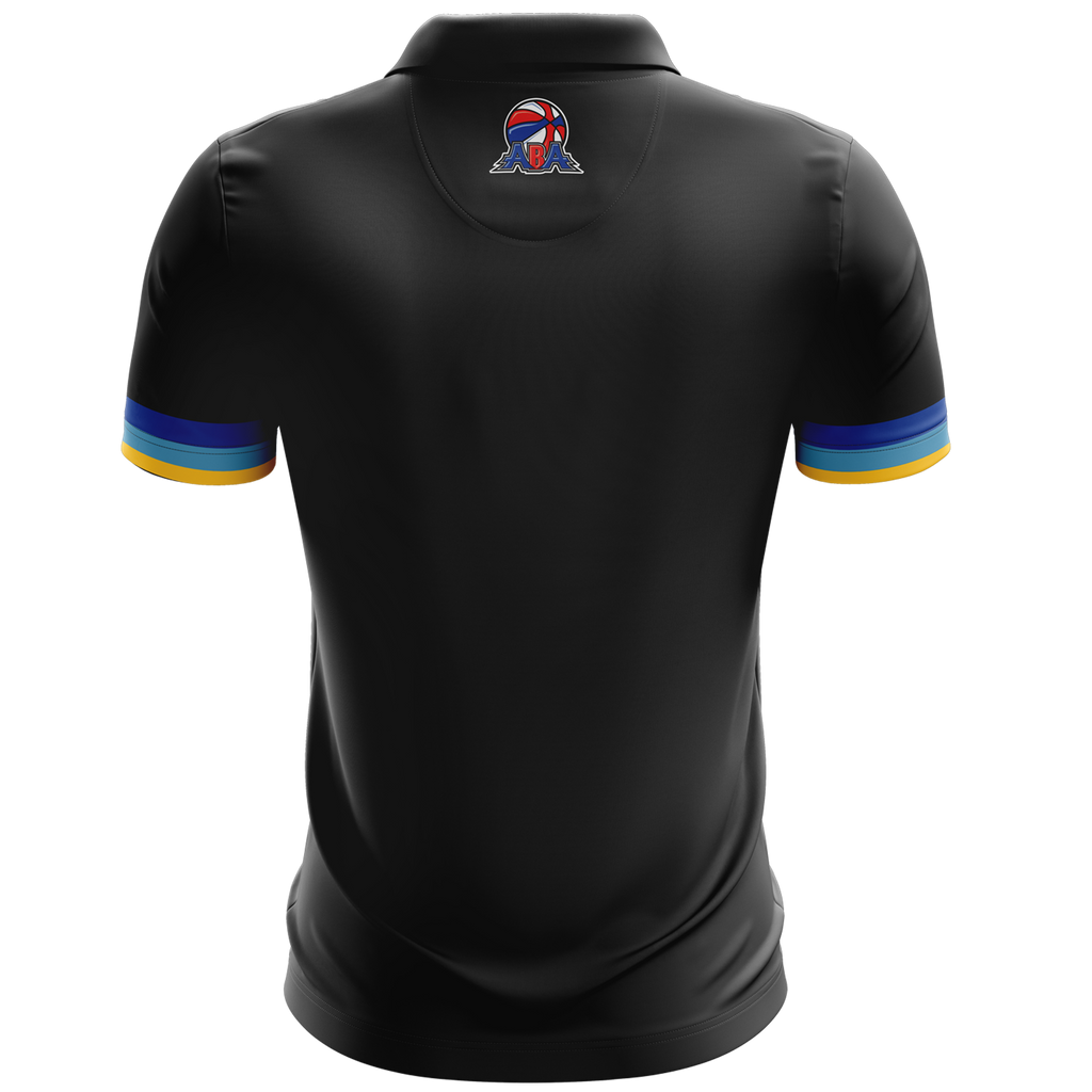 San Diego Guardians Polo Shirt