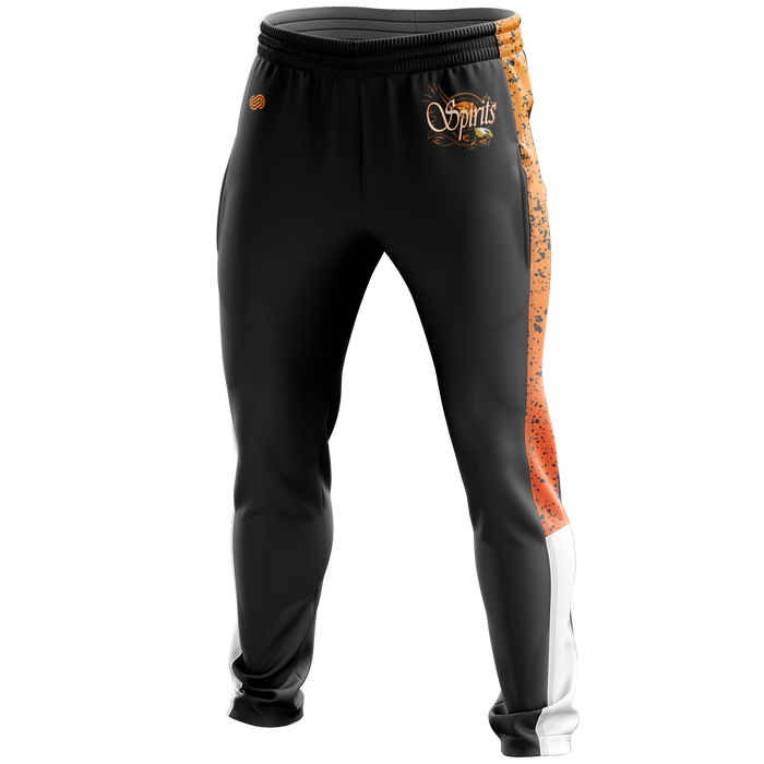 St Louis Spirits Trackpants