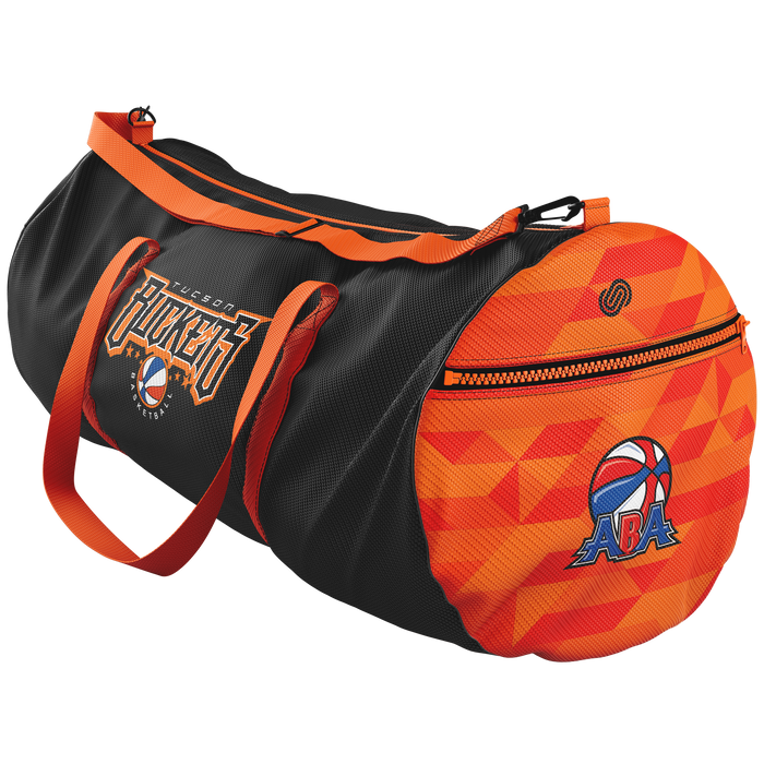Tucson Buckets Duffel Bag