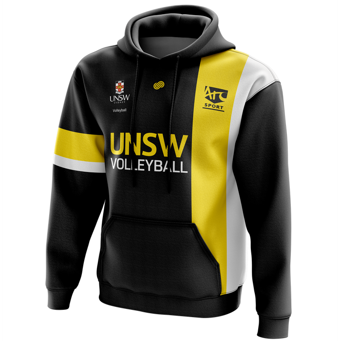 UNSW Volleyball Hoodie