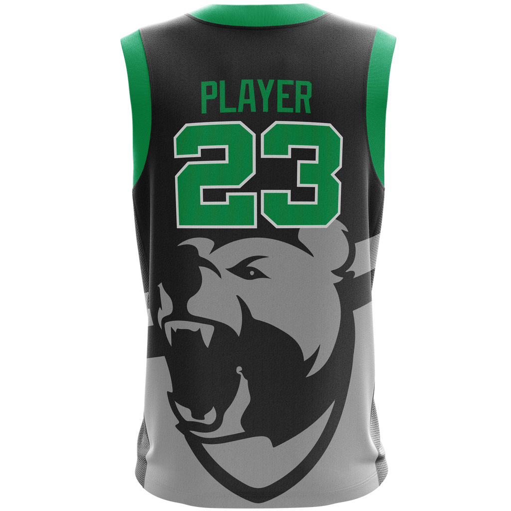 Worcester 78's Jersey (Road)