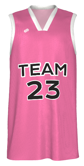 WABA Cancer Awareness Team Uniform