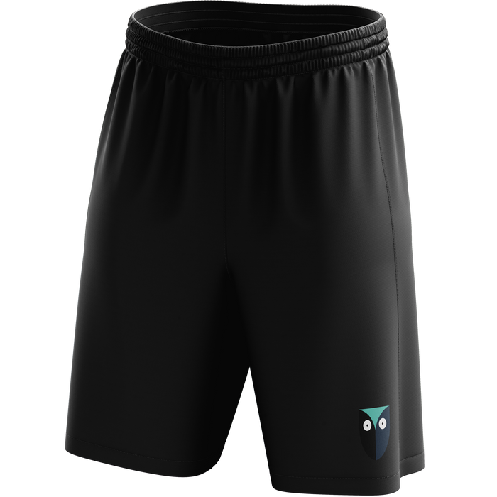 Wisr Mens Active Shorts