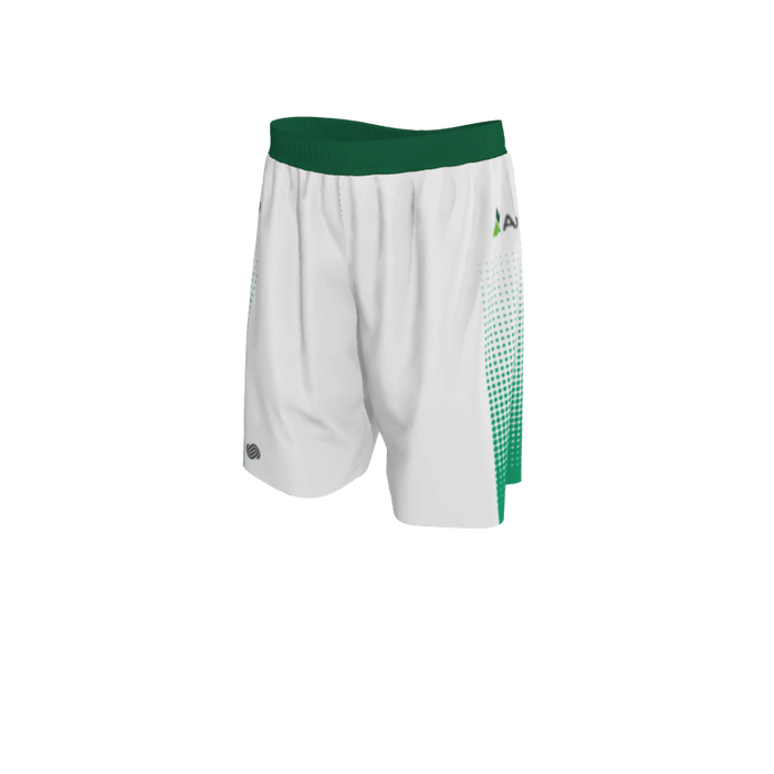 Axicom Basketball Shorts