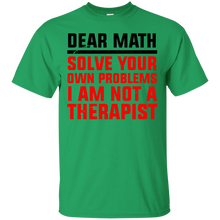 fb2593868 Dear math solve your own problems, i am not a therapist, Pi day ...