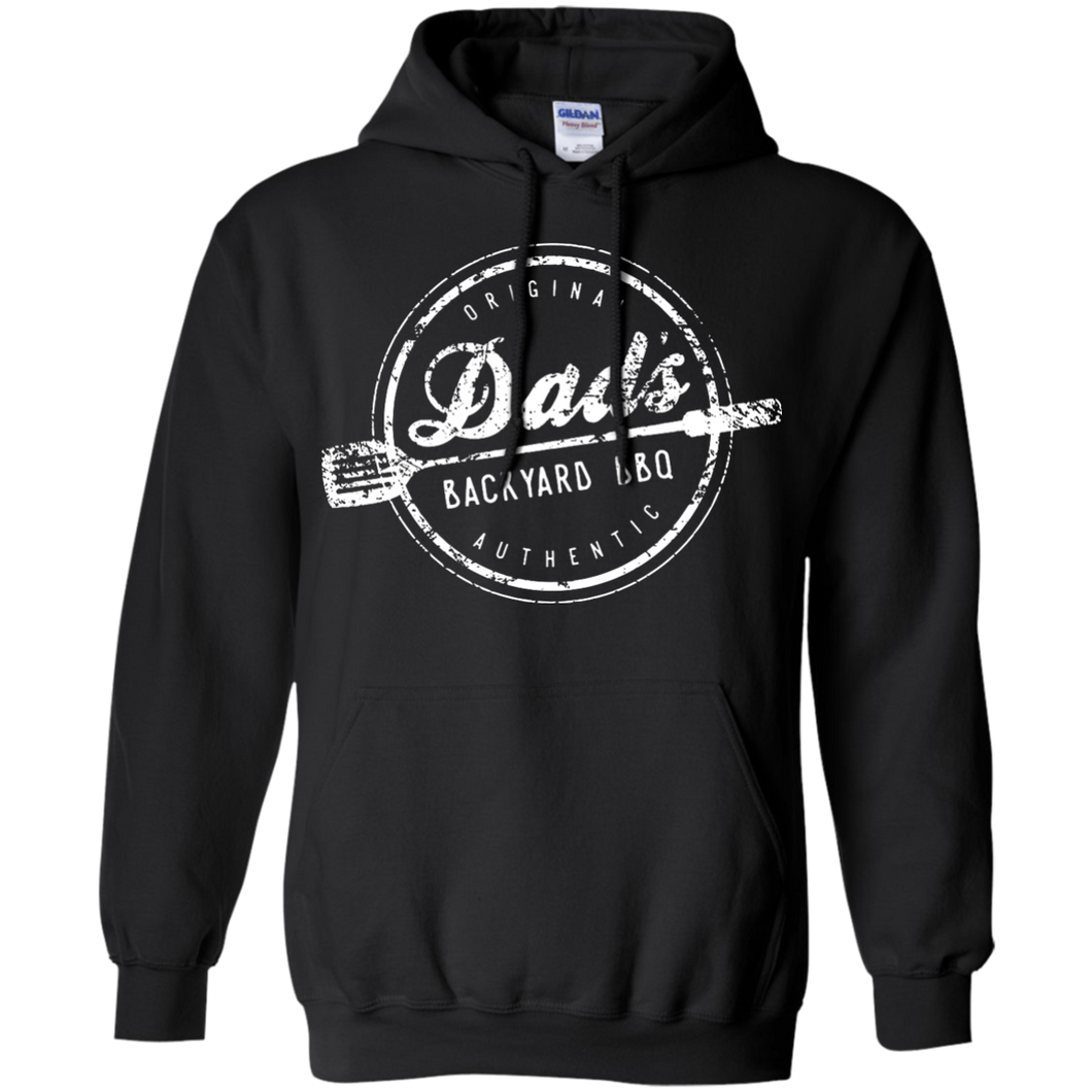 BBQ King Hoodie Or Sweatshirt BBQ Hoodie Father's Day Gift Grill Hoodie Gift For Him Fathers Birthday Gift Dad's Birthday Present Dad Hoodie QISgYOFUj