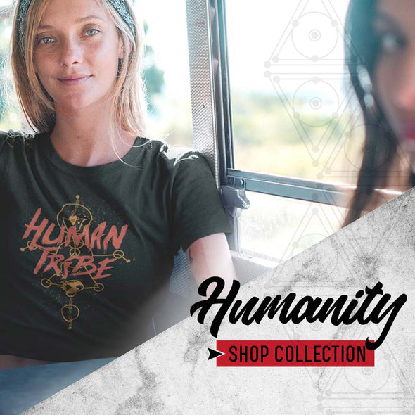 Humanity and Lifestyle