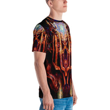Decomposition - Men's T-shirt