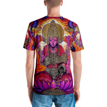 LAKSHMI Men's T-shirt