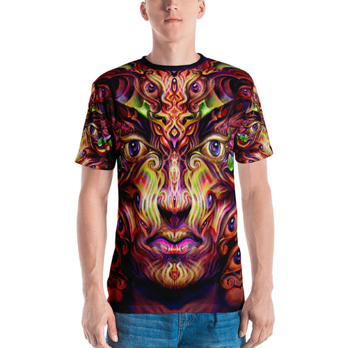 Pharaoh T-shirt