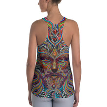 Bicycle Day - Women's Racerback Tank