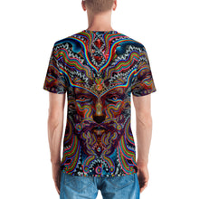 Bicycle Day - Men's T-shirt