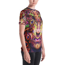 Pharaoh Women's T-shirt