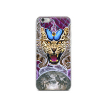 Arcana de la Medicina  - iPhone Case