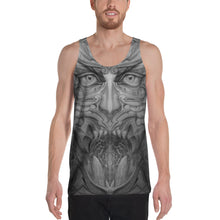Barong - Unisex Tank Top