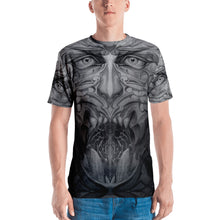 Barong - Men's T-shirt