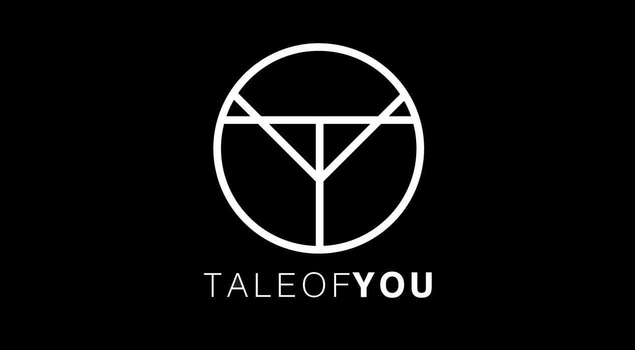 Introducing Taleofyou.ca