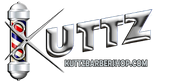 Kuttz Barber College