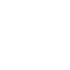 Double Joy Select