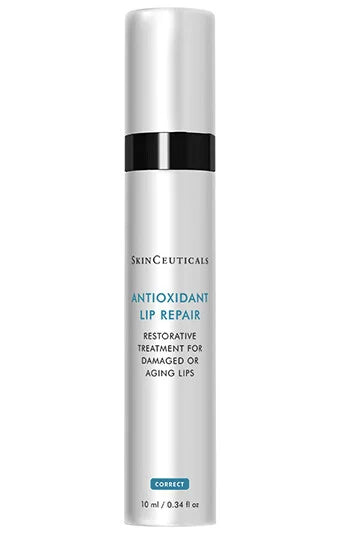 ANTIOXIDANT LIP REPAIR