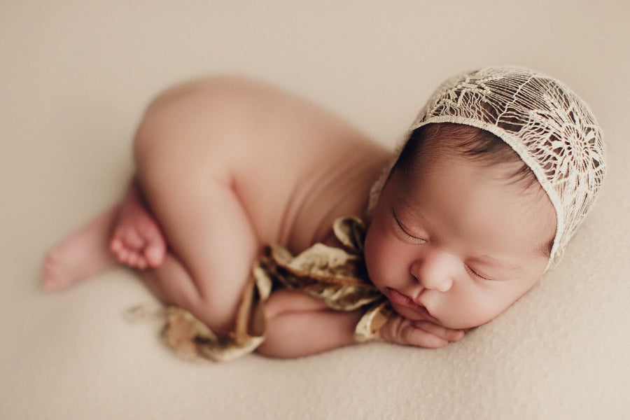 Darling Newborn